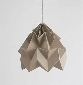 Feenhaus Selber Basteln : lampen schirm haus dekoration ~ Lizthompson.info Haus und Dekorationen