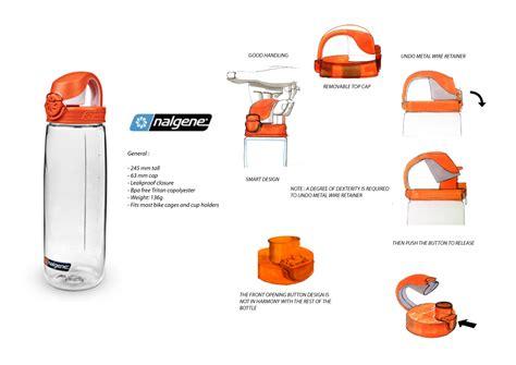 l kitchen design alexandre alton portfolio redesign of the existing