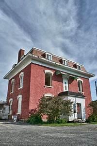Maison De Riche : display location la maison de riche urban exploration ~ Melissatoandfro.com Idées de Décoration