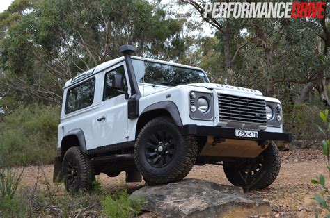 land rover defender 2013 4 door 100 land rover defender 2013 4 door photography and