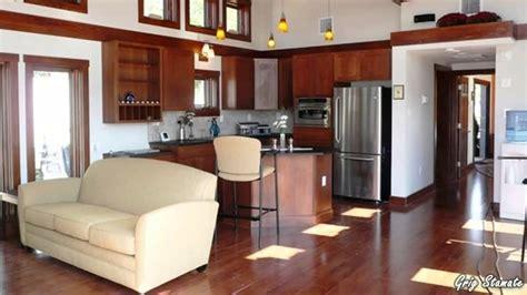 small homes interior design photos small and tiny house interior design ideas