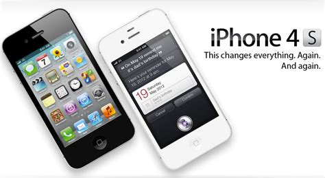 iphone 4s tips tricks for your new phone extremetech