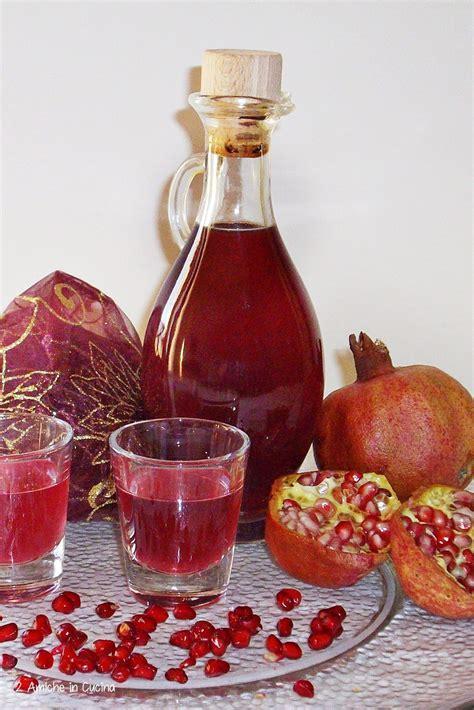 liquori fatti in casa ricette liquori fatti in casa 8 ricette facili licores caseros