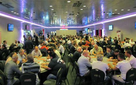 Tornei Texas Holdem Casino Ca Noghera  Slots And Poker