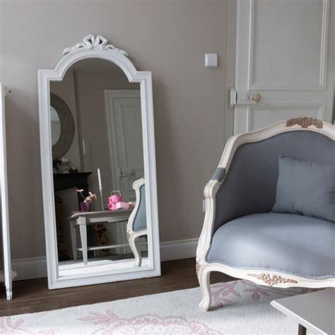 chambre a coucher en coin miroirs magnifiques pour votre chambre à coucher décor