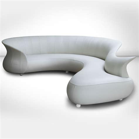 canapé luxe design february 2016 deco maison design