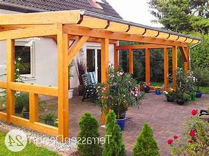Pergola Bausatz Holz : pergola bausatz freistehend holz alle ideen ber home design ~ Articles-book.com Haus und Dekorationen