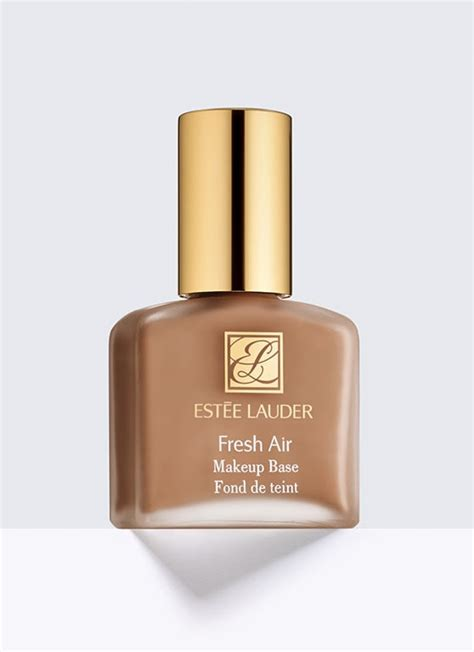 Fresh Air | Estée Lauder Official Site
