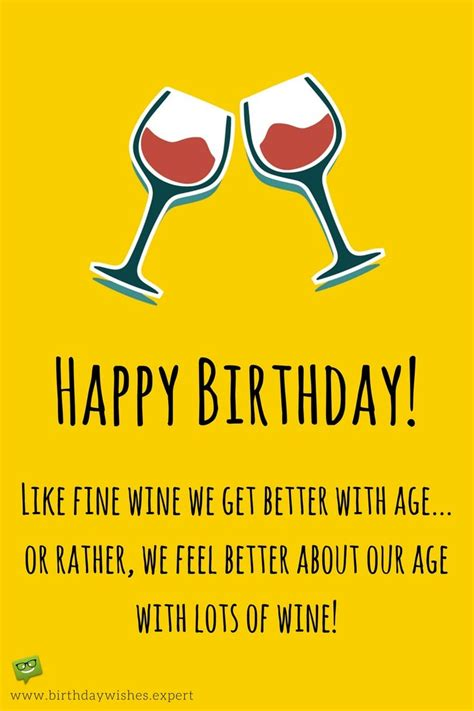 smile funny birthday wishes   wife crafty ideas birthday quotes funny