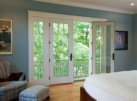master bedroom balcony ideas a timeless affair 25 juliet balconies that deliver