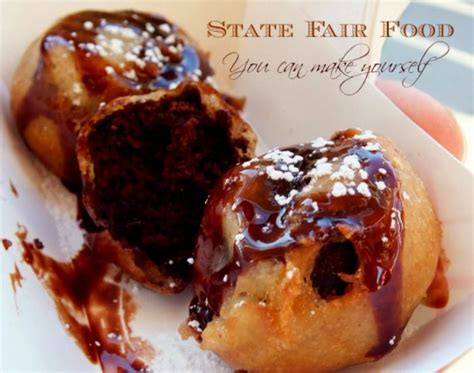 fried state fair food recipes 11 best ideas about fair food on pinterest skewers fried cookie dough and chili powder