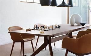 Design Within Reach : dining room collections design within reach ~ Watch28wear.com Haus und Dekorationen