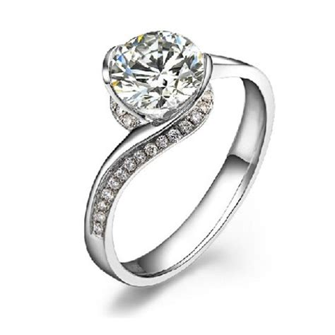Solid 14k Name Brand Jewelry Engagement Ring 08ct Female. Combo Wedding Rings. Sterns Engagement Rings. Engagement Ring Set Wedding Rings. 18k Rose Gold Wedding Rings. Rocker Engagement Rings. Circlet Wedding Rings. Cheap Simple Engagement Engagement Rings. Blue Saphire Rings