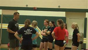 Alpena Wildcats And Acc Join Forces For Their First