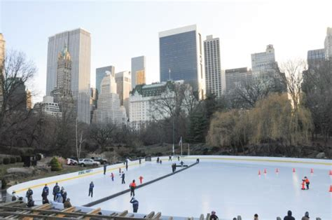 Central Park Boat Paddling by What To Do In Central Park New York City Travel Tips