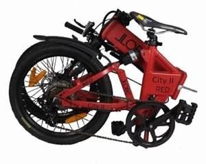 E Bike Klappräder : die gro en vorteile der e bike klappr der im berblick ~ Kayakingforconservation.com Haus und Dekorationen