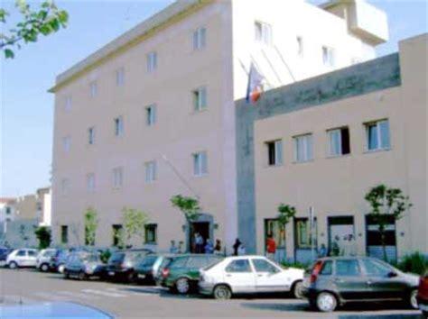 Ufficio Educazione Fisica Napoli by Sito Dell Ufficio Scolastico Provinciale Di Napoli Copertina