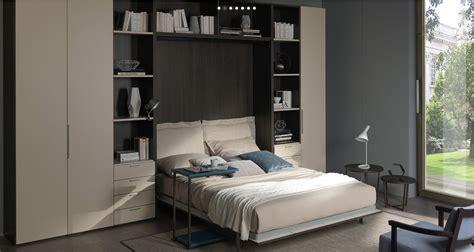 letto ribalta letto a ribalta vertigo bed well