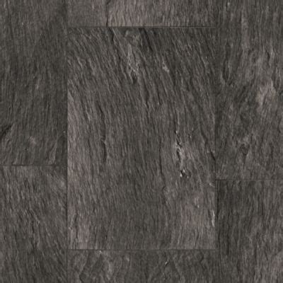 black vinyl sheet flooring armstrong residential flooring 4760