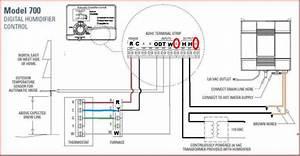 Lennox Furnace Wiring Diagram