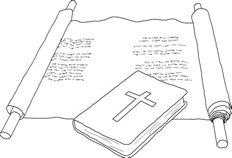 creation bible coloring pages coloring home