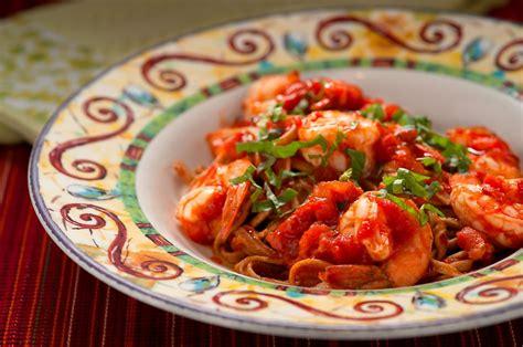 prima cuisine cafe prima pasta ristorante italiano