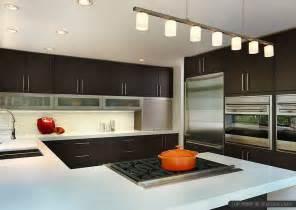 modern kitchen tile ideas captainwalt com fresh kitchen style decoration