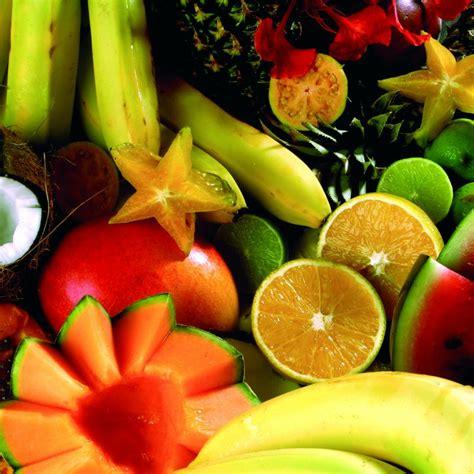cuisine de la reunion la gastronomie dans les caraïbes françaises site