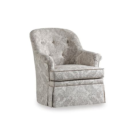 Charles Swivel Chairs by Charles 268 S Lori Swivel Chair Discount Furniture