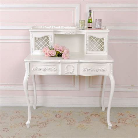 shabby chic writing 17 best images about writing desk on pinterest inspirational white writing desk and photographs