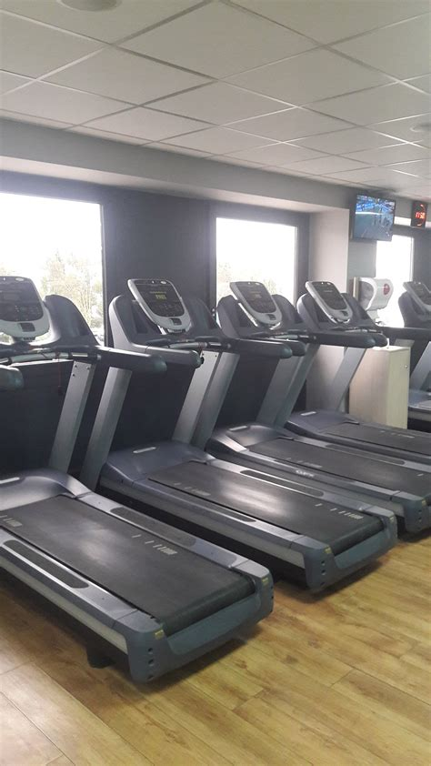salle de sport aix en provence la pioline keep cool