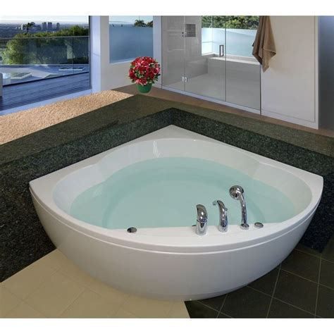 Define Tubs by Best 25 Two Person Tub Ideas On Definition Of