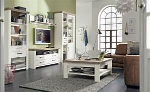 Ledersthle Hffner Best Fabulous Excellent Flurmbel Set