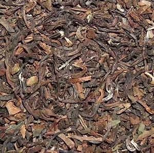 Pflanzen Für Raucher : 50 g kudzu geschnitten raucher entw hnung rauchen ebay ~ Markanthonyermac.com Haus und Dekorationen