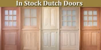 home depot interior doors prehung wood screen doors in stock at vintage doors yesteryear 39 s