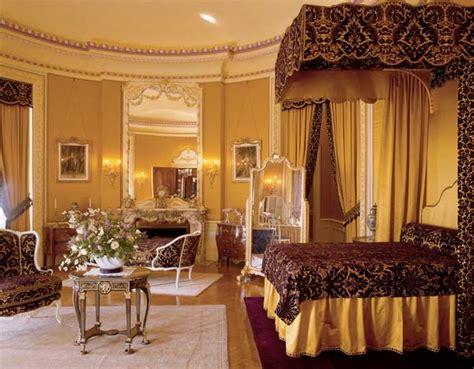 americas largest home biltmore estate  asheville