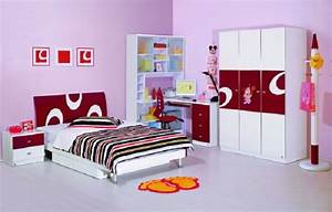 childrens bedroom sets decor ideasdecor ideas With 4 essential kids bedroom ideas