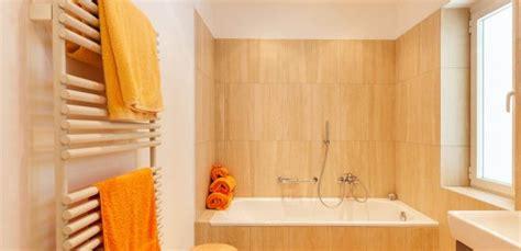combien de spot dans une salle de bain valdiz