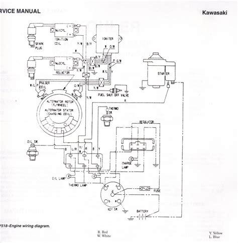deere l120 wiring diagram untpikapps