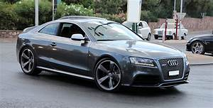 Fiabilité Moteur 2 7 Tdi Audi : 161 avis audi a5 2007 2016 ~ Maxctalentgroup.com Avis de Voitures