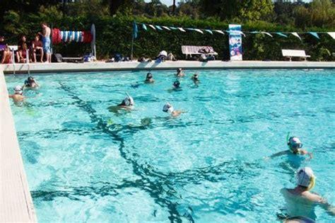 piscine municipale de mont de marsan a mont de marsan equipements de loisirs tourisme landes