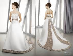 bridesmaid stores near me wedding gowns near me our wedding ideas