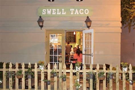 107 5 k phone number swell taco 107 photos 234 reviews mexican