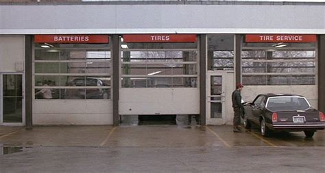 Where Is All Garage Filmed by Filming Locations Of Chicago And Los Angeles Buck