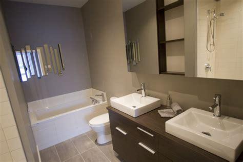 chambre attenante chambre avec salle de bain attenante solutions pour la