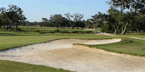 Golf Hammock Golf Course by Sapelo Hammock Golf Club Golf In Shellman Bluff