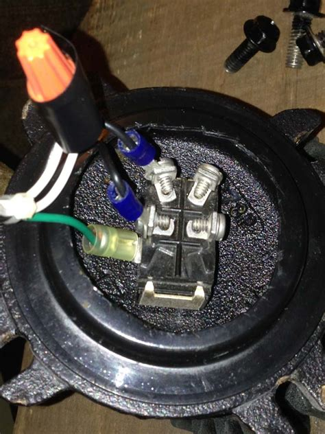 100 light fixture without ground wire replace a