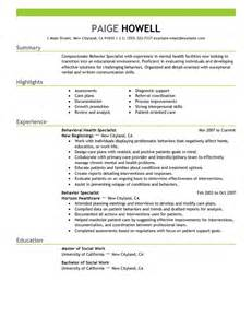 professional resume writers in detroit michigan it specialist resume