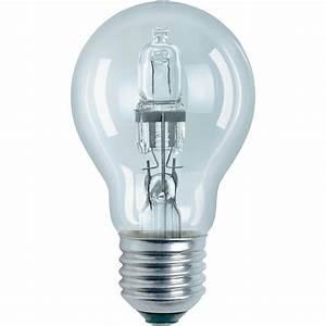 Fourth Grade Lesson Light A Bulb