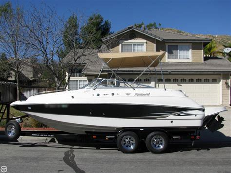 Power Boats For Sale California by Used Power Boats For Sale In Moreno Valley California
